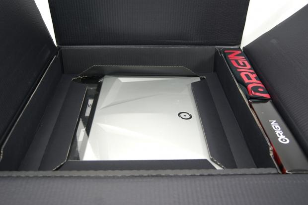 needs_rating_origin_eon17_s_gaming_notebook_review