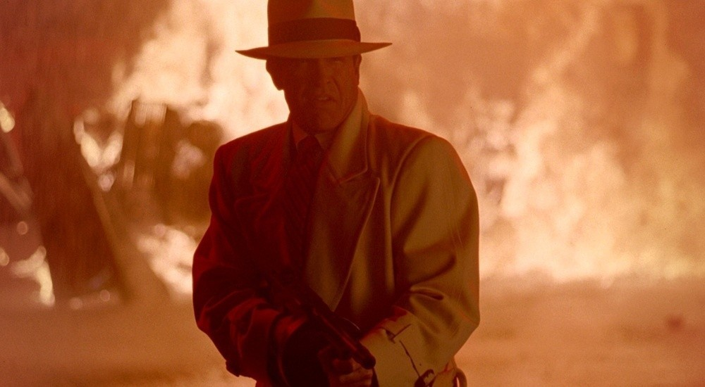 dick_tracy_1990_blu_ray_movie_review