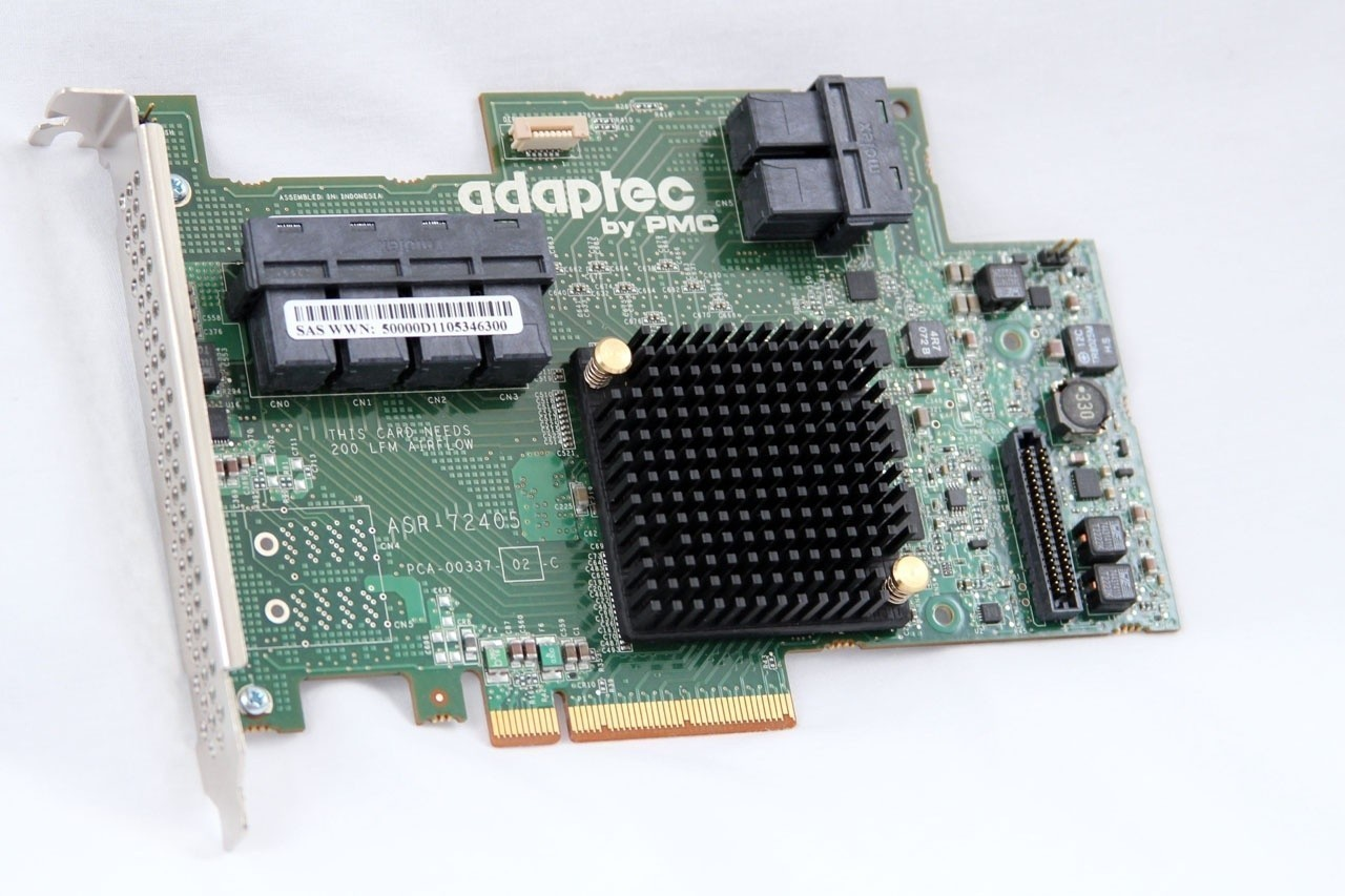 adaptec_by_pmc_asr_72405_enterprise_raid_controller_review