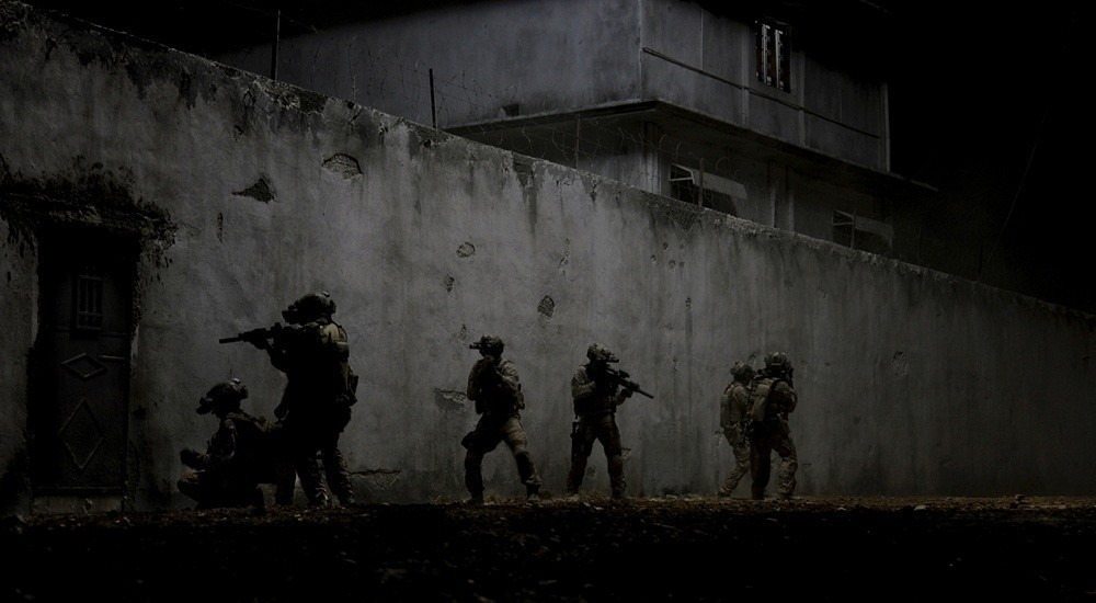 zero_dark_thirty_2012_cinema_review