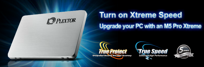 plextor_m5_pro_xtreme_256gb_ssd_review