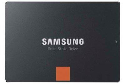 samsung_840_pro_512gb_ssd_review