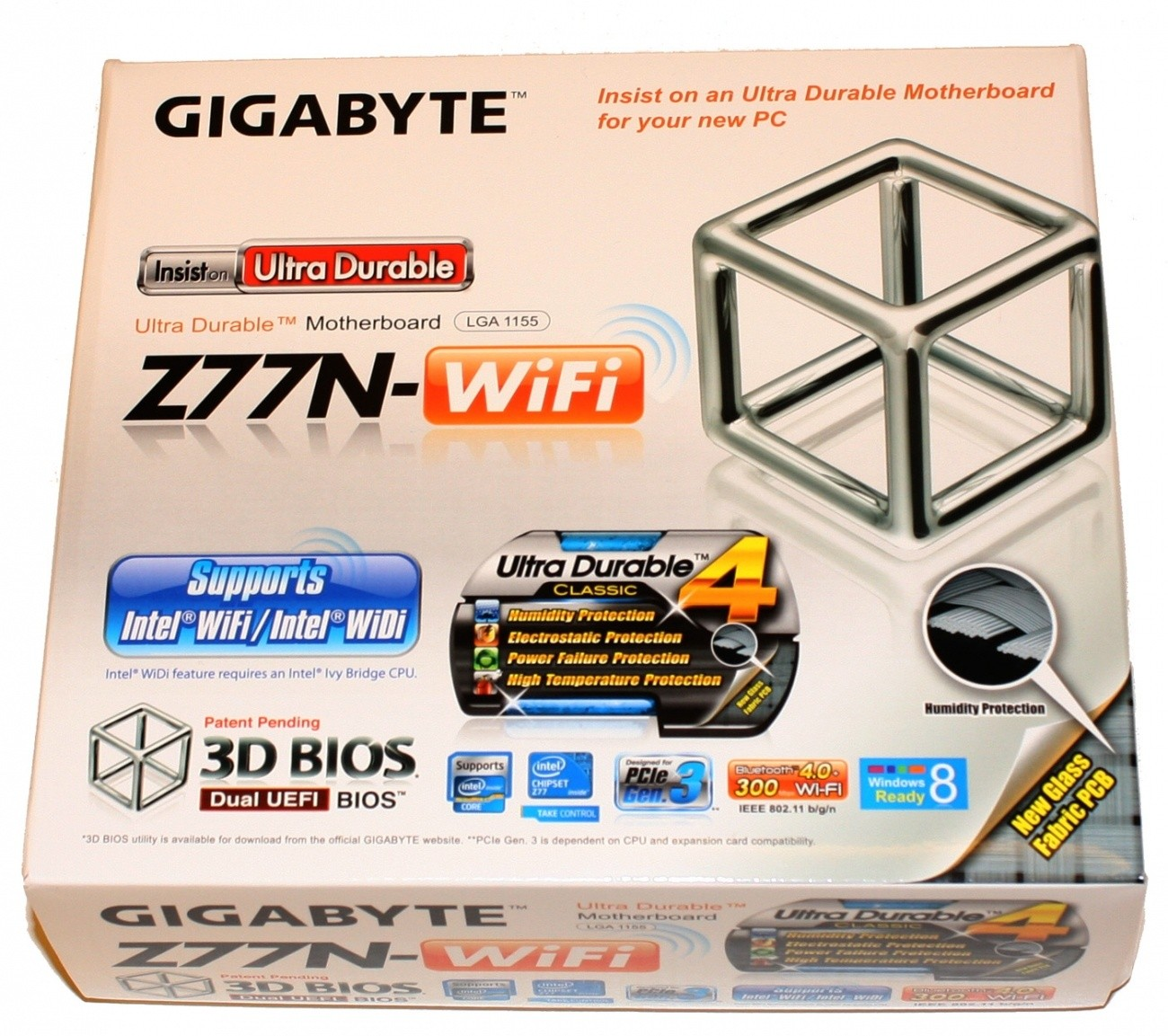 gigabyte_z77n_wifi_intel_z77_motherboard_review