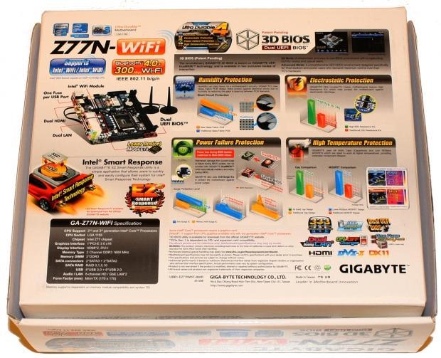 gigabyte_z77n_wifi_intel_z77_motherboard_review_04
