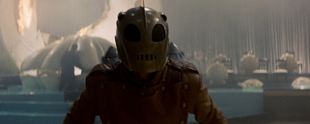 the_rocketeer_1991_blu_ray_movie_review