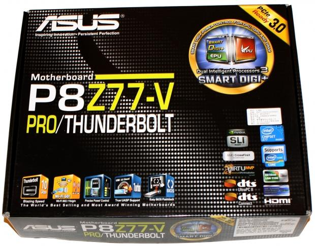 asus_p8z77_v_pro_thunderbolt_intel_z77_motherboard_review_03