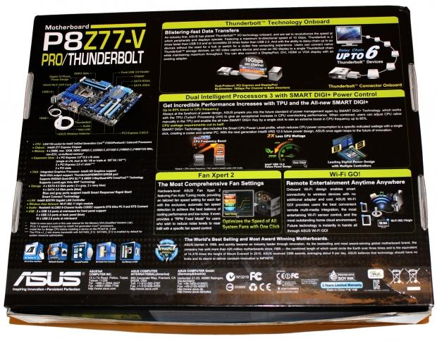 asus_p8z77_v_pro_thunderbolt_intel_z77_motherboard_review_04