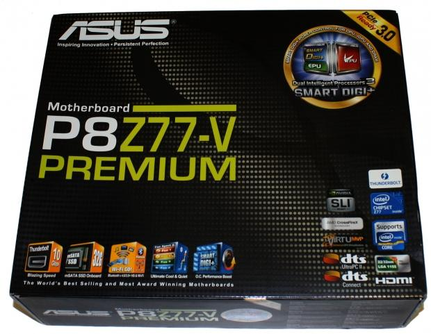 asus_p8z77_v_premium_intel_z77_motherboard_review_03
