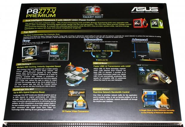 asus_p8z77_v_premium_intel_z77_motherboard_review_04