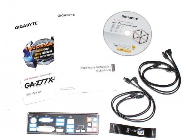 gigabyte_z77x_up4_th_intel_z77_motherboard_review_05