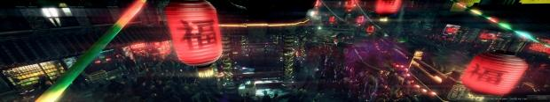hitman_absolution_benchmarked_with_amd_eyefinity_at_5760x1080_04
