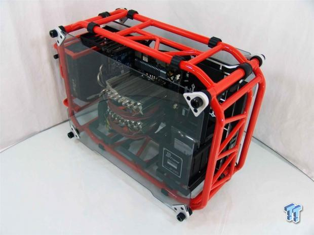 inwin_d_frame_limited_edition_open_air_chassis_review_99