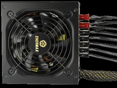 enermax_triathlor_fc_650_watt_80_plus_bronze_power_supply_review_01