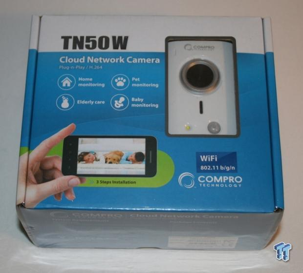 compro_tn50w_cloud_network_camera_review_01