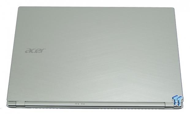 acer_aspire_s7_191_touchscreen_ultrabook_laptop_review_01