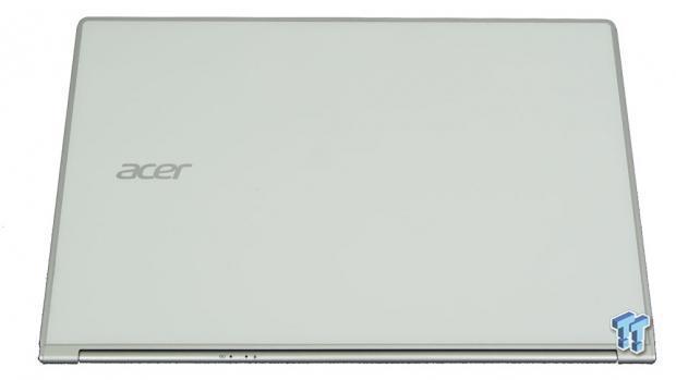 acer_aspire_s7_391_touchscreen_ultrabook_laptop_review_01
