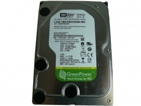 Western Digital My Book Live 1TB Personal Cloud Storage Review