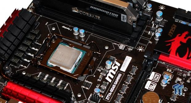 msi_z77a_gd65_gaming_series_intel_z77_motherboard_review_02