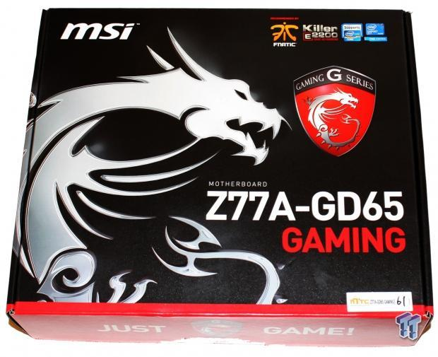 msi_z77a_gd65_gaming_series_intel_z77_motherboard_review
