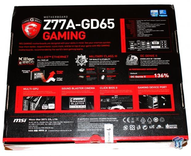 msi_z77a_gd65_gaming_series_intel_z77_motherboard_review_04