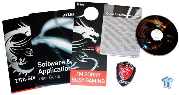 msi_z77a_gd65_gaming_series_intel_z77_motherboard_review_05