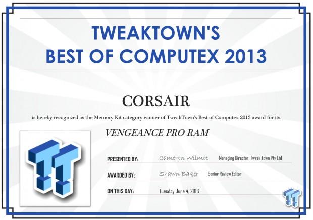 tweaktown_s_best_of_computex_2013_awards_and_winners_51