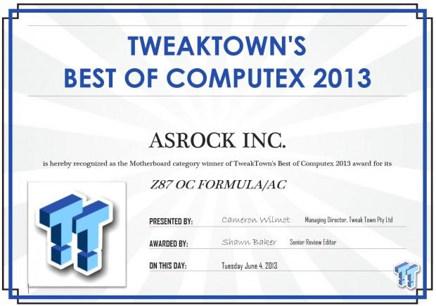 tweaktown_s_best_of_computex_2013_awards_and_winners_61