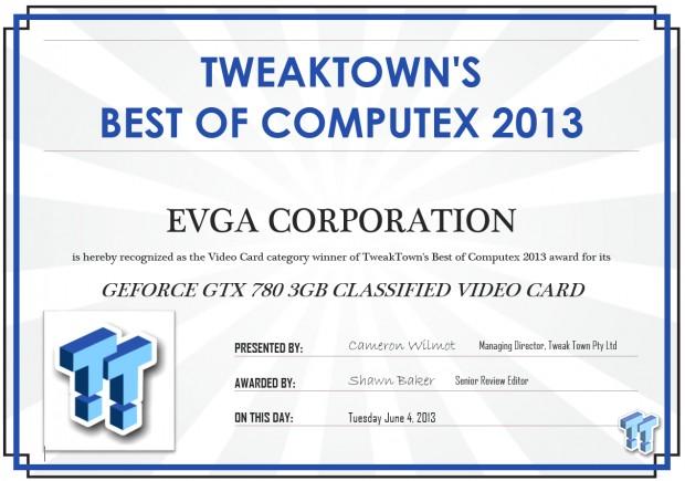 tweaktown_s_best_of_computex_2013_awards_and_winners_71