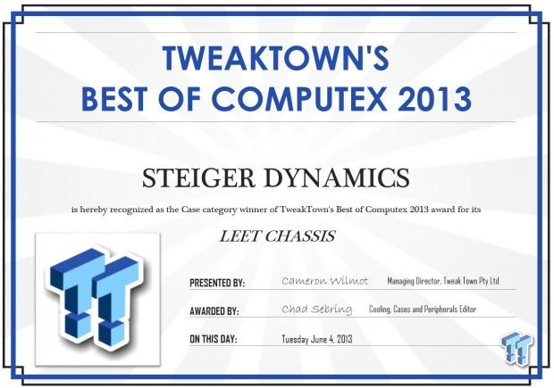 tweaktown_s_best_of_computex_2013_awards_and_winners_81