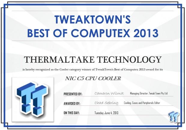 tweaktown_s_best_of_computex_2013_awards_and_winners_91