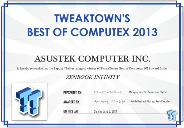 tweaktown_s_best_of_computex_2013_awards_and_winners_92