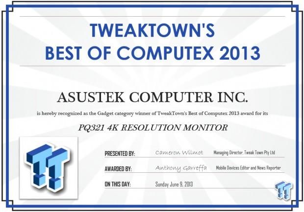 tweaktown_s_best_of_computex_2013_awards_and_winners_94