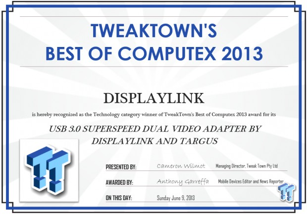 tweaktown_s_best_of_computex_2013_awards_and_winners_96