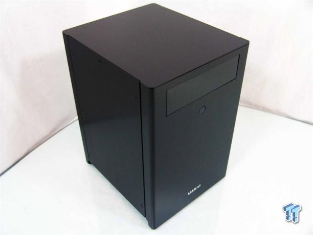 lian_li_pc_q27_black_mini_itx_chassis_review_99