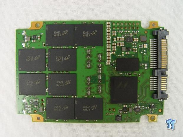 the_great_ssd_flash_shortage_of_2013_eol_25nm_the_pain_and_the_future_01
