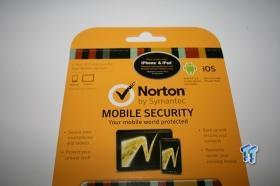 norton_mobile_security_reviewed_on_an_android_device_01