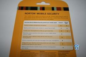 norton_mobile_security_reviewed_on_an_android_device_03