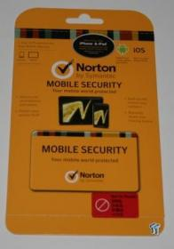 norton_mobile_security_reviewed_on_an_android_device_04