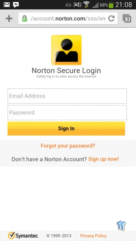 norton_mobile_security_reviewed_on_an_android_device_05