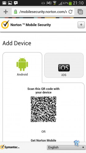 norton_mobile_security_reviewed_on_an_android_device_07