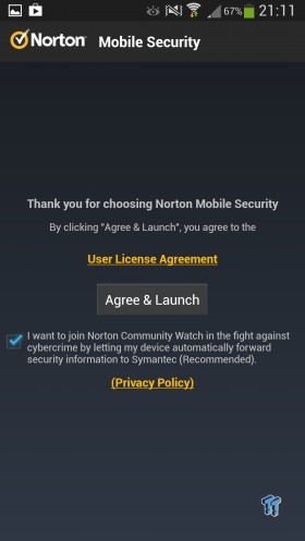 norton_mobile_security_reviewed_on_an_android_device_09