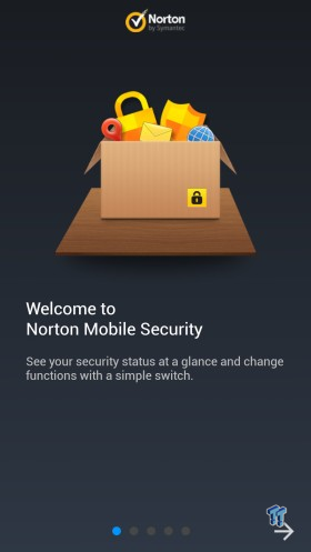 norton_mobile_security_reviewed_on_an_android_device_10