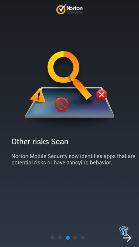 norton_mobile_security_reviewed_on_an_android_device_12