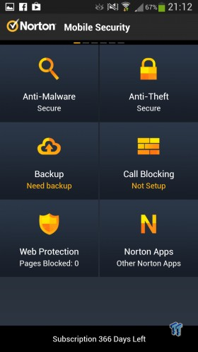 norton_mobile_security_reviewed_on_an_android_device_14