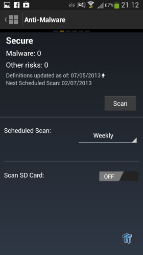 norton_mobile_security_reviewed_on_an_android_device_15