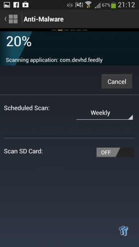 norton_mobile_security_reviewed_on_an_android_device_16