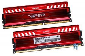 patriot_viper_pc3_19200_16gb_dual_channel_memory_kit_review_03