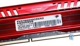 patriot_viper_pc3_19200_16gb_dual_channel_memory_kit_review_04