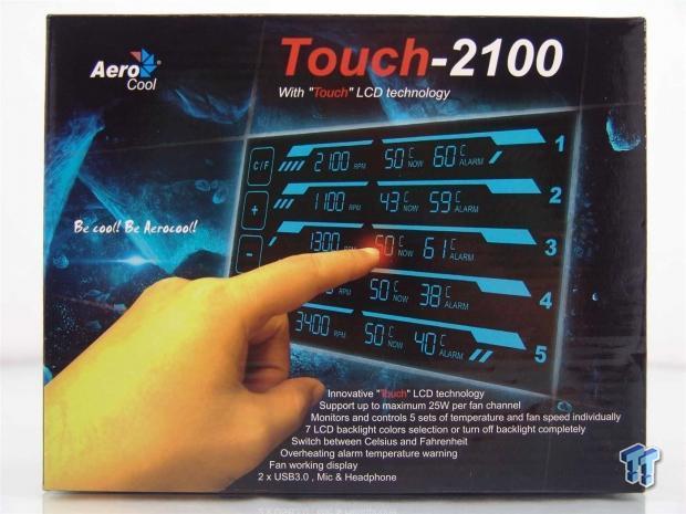 aerocool_touch_2100_fan_controller_review_02