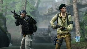 the_last_of_us_playstation_3_review_1